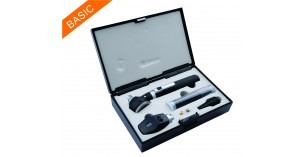 NANOSKOP® | OTO-OPHTHALMOSCOPE SETS